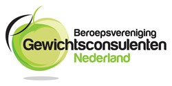 logo-nieuw-bgn